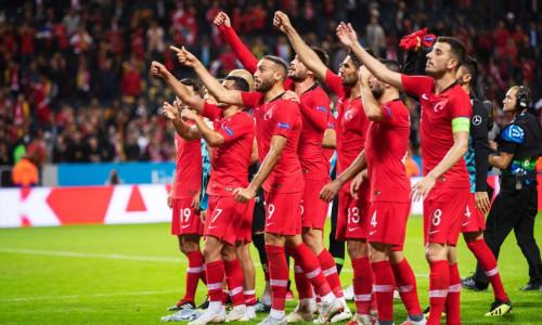 Kèo nhà cái Thổ Nhĩ Kỳ vs Pháp – Soi kèo bóng đá 01h45 ngày 09/6/2019