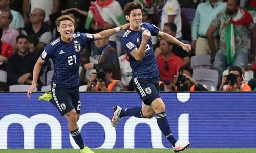Kèo nhà cái Ecuador vs Nhật Bản – Soi kèo bóng đá 06h00 ngày 25/6/2019