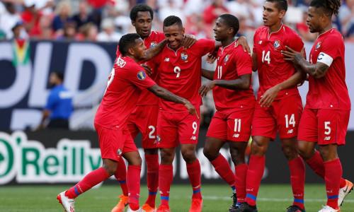 Kèo nhà cái Jamaica vs Panama – Soi kèo bóng đá 04h30 ngày 01/7/2019