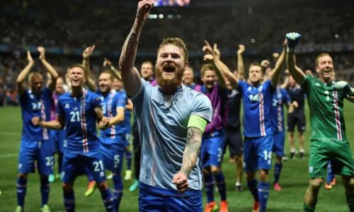 Kèo nhà cái Iceland vs Albania – Soi kèo bóng đá 20h00 ngày 08/6/2019