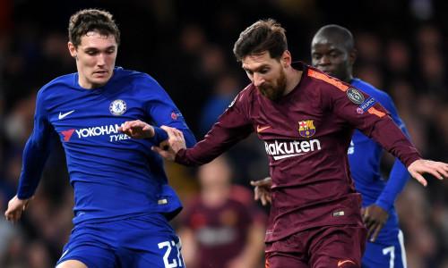 Soi kèo Barcelona vs Chelsea 17h30 ngày 23/7 – Kèo nhà cái bóng đá