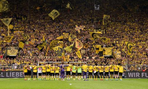 Soi kèo Cologne vs Dortmund 01h30 ngày 24/08/2019 – Kèo nhà cái bóng đá