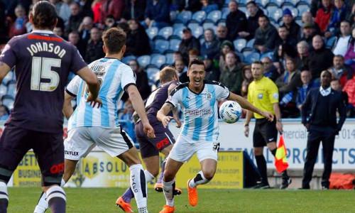 Soi kèo Huddersfield vs Derby County 1h45 ngày 6/8 – Kèo nhà cái bóng đá
