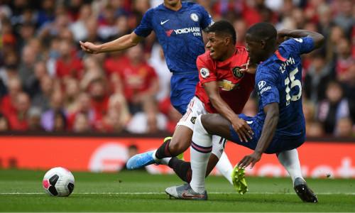 Soi kèo Liverpool vs Chelsea 02h00 ngày 15/08 – Kèo nhà cái bóng đá