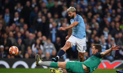 Soi kèo Man City vs Tottenham 23h30 ngày 17/08 – Kèo nhà cái bóng đá