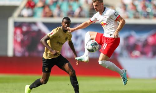 Soi kèo M'gladbach vs Leipzig 01h30 ngày 31/08/2019 – Kèo nhà cái bóng đá