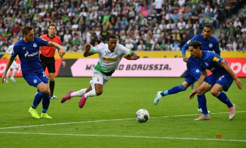 Soi kèo Schalke vs Bayern 23h30 ngày 24/08/2019 – Kèo nhà cái bóng đá