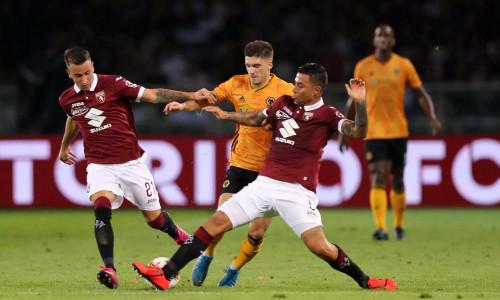 Soi kèo Wolverhampton vs Torino 01h45 ngày 30/08/2019 – Kèo nhà cái bóng đá