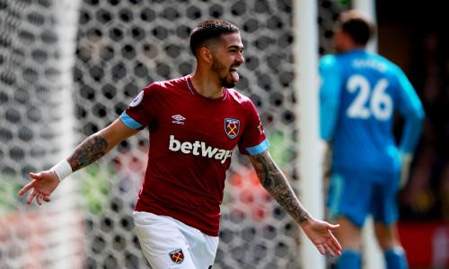 Soi kèo Aston Villa vs West Ham 02h00 ngày 17/09/2019 – Kèo nhà cái bóng đá