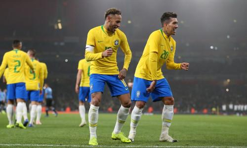 Soi kèo Brazil vs Colombia 07h30 ngày 07/09/2019 – Kèo nhà cái bóng đá