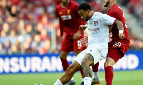 Soi kèo Brest vs Lyon 00h00 ngày 26/09/2019 – Kèo nhà cái bóng đá