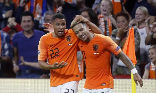 Soi kèo Đức vs Hà Lan 01h45 ngày 07/09/2019 – Kèo nhà cái bóng đá