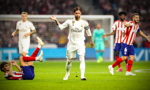 Soi kèo Real Madrid vs Club Brugge 23h55 ngày 01/10/2019 – Kèo nhà cái bóng đá