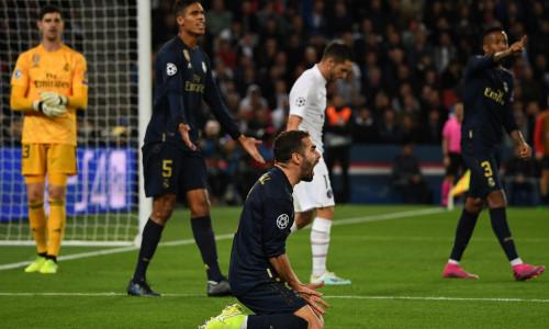 Soi kèo Sevilla vs Real Madrid 02h00 ngày 23/09/2019 – Kèo nhà cái bóng đá