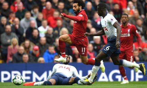 Soi kèo Liverpool vs Tottenham 23h30 ngày 27/10/2019 – Kèo nhà cái bóng đá