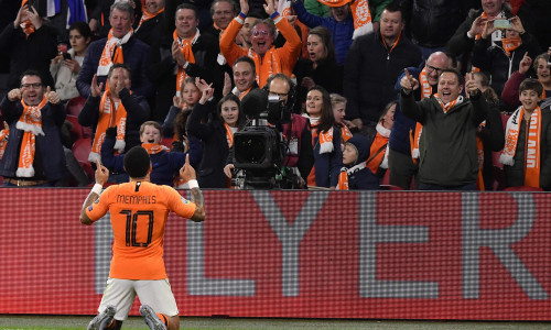 Soi kèo Belarus vs Hà Lan 23h00 ngày 13/10/2019 – Kèo nhà cái bóng đá
