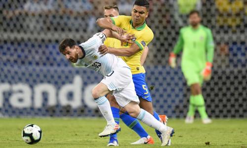Soi kèo Đức vs Argentina 01h45 ngày 10/10/2019 – Kèo nhà cái bóng đá