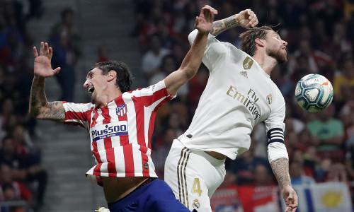 Soi kèo Galatasaray vs Real Madrid 02h00 ngày 23/10/2019 – Kèo nhà cái bóng đá
