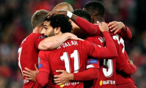 Soi kèo Genk vs Liverpool 02h00 ngày 24/10/2019 – Kèo nhà cái bóng đá