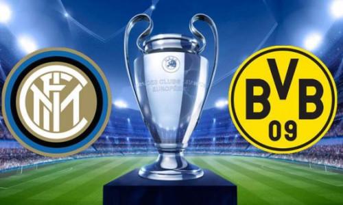 Soi kèo Inter vs Dortmund 02h00 ngày 24/10/2019 – Kèo nhà cái bóng đá
