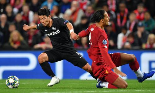 Soi kèo Liverpool vs Leicester 21h00 ngày 05/10/2019 – Kèo nhà cái bóng đá