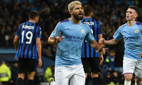 Soi kèo Man City vs Aston Villa 18h30 ngày 26/10/2019 – Kèo nhà cái bóng đá