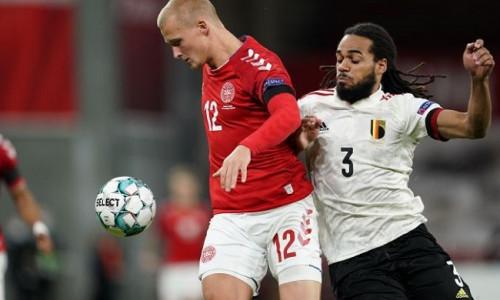 Soi kèo, nhận định Bỉ vs Đan Mạch 02h45 ngày 19/11: Nations League