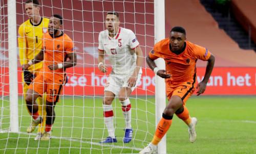 Soi kèo, nhận định Ba Lan vs Hà Lan 02h45 ngày 19/11:Nations League