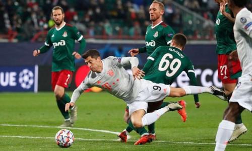 Kèo nhà cái, soi kèo Bayern vs Lokomotiv Moscow 03h00 ngày 10/12, Champions League