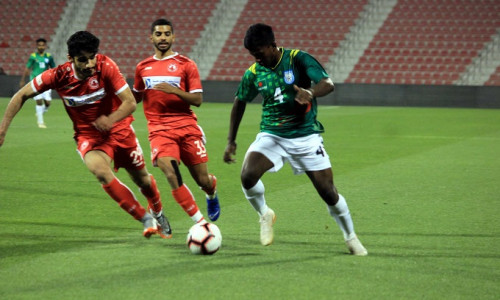 Kèo nhà cái, soi kèo Qatar vs Bangladesh, 23h00 ngày 4/12 – Vòng Loại World Cup