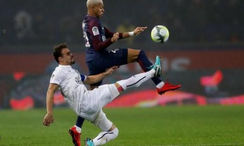 Kèo nhà cái, soi kèo Caen vs PSG, 03h00 ngày 11/2 Cúp Quốc gia Pháp