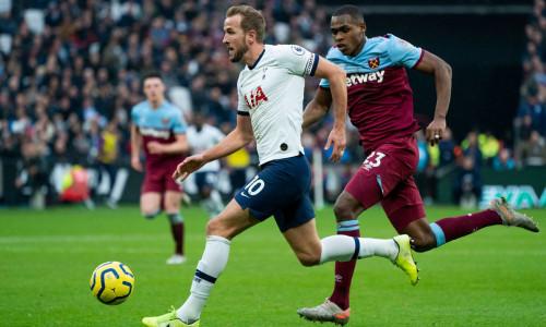 Kèo nhà cái, soi kèo West Ham vs Tottenham 19h00 ngày 21/2, Giải Ngoại hạng Anh