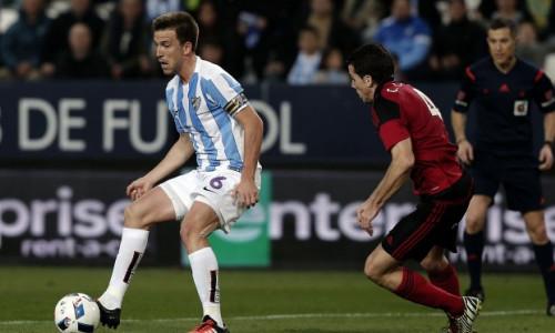 Kèo nhà cái, soi kèo Mirandes vs Malaga, 01h00 ngày 2/3 La Liga 2