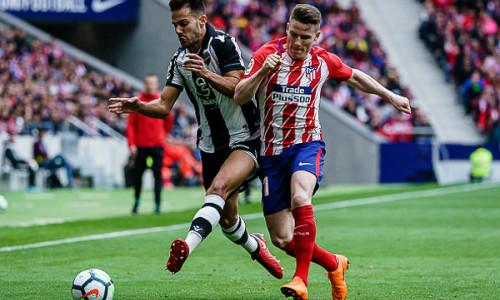 Kèo nhà cái, soi kèo Atletico Madrid vs Levante 22h15 ngày 20/2, Giải VĐQG Tây Ban Nha