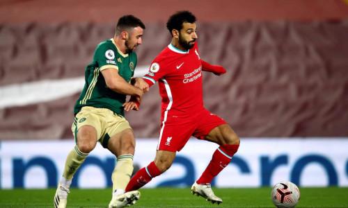 Kèo nhà cái, soi kèo Sheffield United vs Liverpool, 02h15 ngày 1/3 Ngoại Hạng Anh