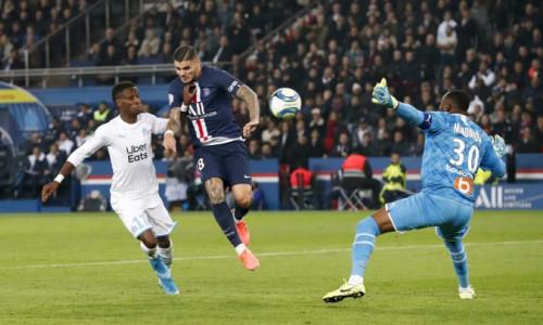 Kèo nhà cái, soi kèo Marseille vs PSG 03h00 ngày 8/2, Giải VĐQG Pháp