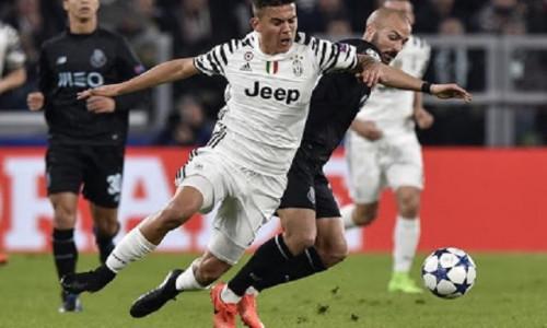 Kèo nhà cái, soi kèo Porto vs Juventus 03h00 ngày 18/2, Champions League