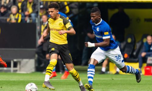 Kèo nhà cái, soi kèo Dortmund vs Bielefeld, 21h30 ngày 27/2 Bundesliga