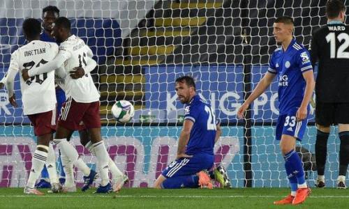 Kèo nhà cái, soi kèo Leicester vs Arsenal 19h00 ngày 28/2, Giải Ngoại hạng Anh