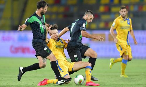 Kèo nhà cái, soi kèo Chievo vs Pordenone 01h00 ngày 3/3, Giải hạng 2 Ý