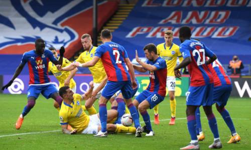 Kèo nhà cái, soi kèo Brighton vs Crystal Palace 03h00 ngày 23/2, Giải Ngoại hạng Anh