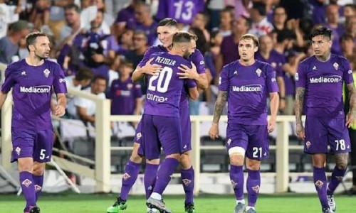Kèo nhà cái, soi kèo Fiorentina vs Spezia, 00h30 ngày 20/2 Serie A