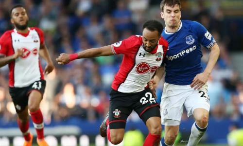 Kèo nhà cái, soi kèo Everton vs Southampton 03h00 ngày 2/3, Giải Ngoại hạng Anh