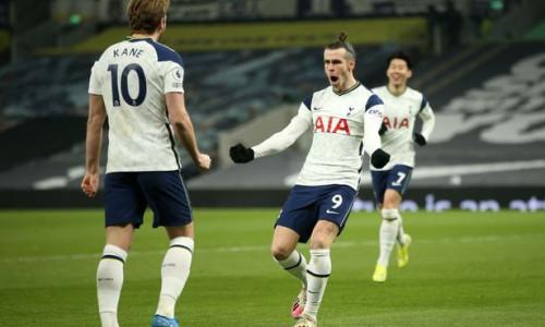 Kèo nhà cái, soi kèo Tottenham vs Dinamo Zagreb, 03h00 ngày 12/3 UEFA Europa League