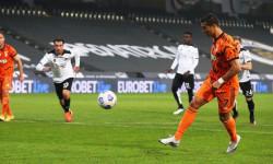 Kèo nhà cái, soi kèo Juventus vs Spezia 02h45 ngày 3/3, Giải VĐQG Ý