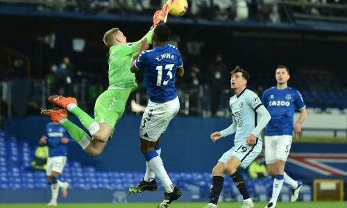 Kèo nhà cái, soi kèo Chelsea vs Everton 01h00 ngày 9/3, Giải Ngoại hạng Anh