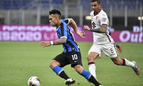 Kèo nhà cái, soi kèo Torino vs Inter 21h00 ngày 14/3, Giải VĐQG Ý