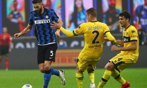 Kèo nhà cái, soi kèo Parma vs Inter 02h45 ngày 5/3, Giải VĐQG Ý