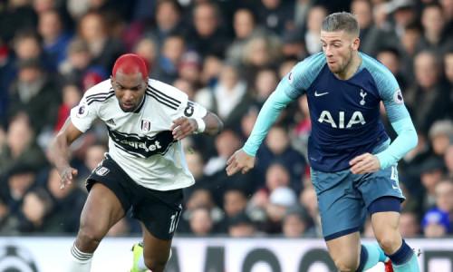 Kèo nhà cái, soi kèo Fulham vs Tottenham 01h00 ngày 5/3, Giải Ngoại hạng Anh