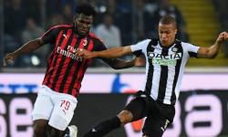 Kèo nhà cái, soi kèo Milan vs Udinese, 02h45 ngày 4/3 Serie A